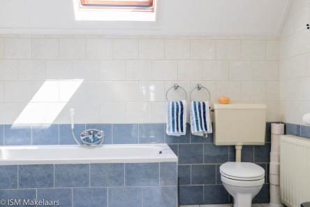 badkamer mansholtlaan 5 goes ism makelaars