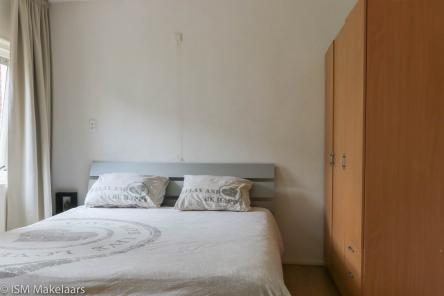 slaapkamer kievitsprenk 67 vlissingen ism makelaars
