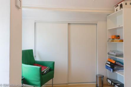 slaapkamer beatrixstraat 45 colijnsplaat ism makelaars