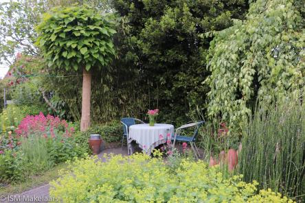 tuin beatrixstraat 45 colijnsplaat ism makelaars