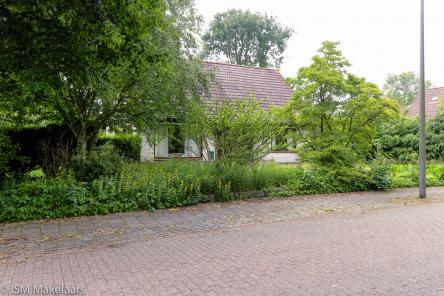 tuin arie van driellaan 2 middelburg ism makelaars