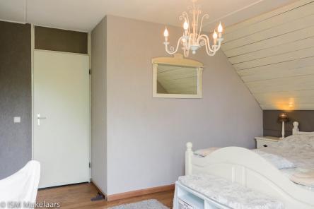 slaapkamer jan vaderstraat 25 middelburg ism makelaars
