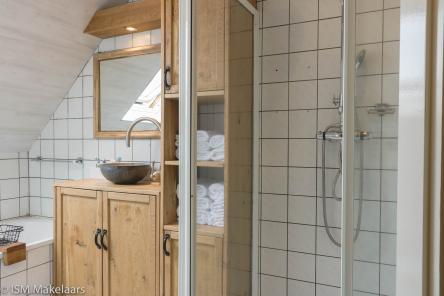 badkamer jan vaderstraat 25 middelburg ism makelaars