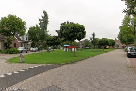 jan vaderstraat 25 middelburg ism makelaars
