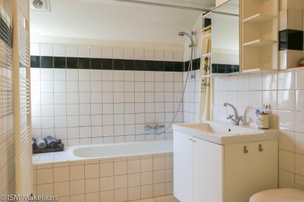 badkamer esdoornstraat 33