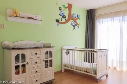 slaapkamer esdoornstraat 33