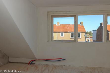 slaapkamer burchtstraat 28 oost-souburg ism makelaars
