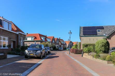 omgeving burchtstraat 28 oost-souburg ism makelaars