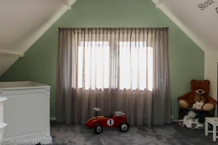 slaapkamer dijkwelseweg 26 kapelle ism makelaars
