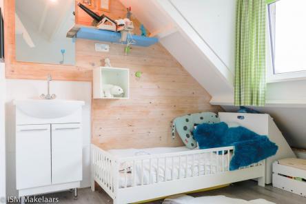 slaapkamer achterzijde bijsterweg 46 oud sabbinge ism makelaars