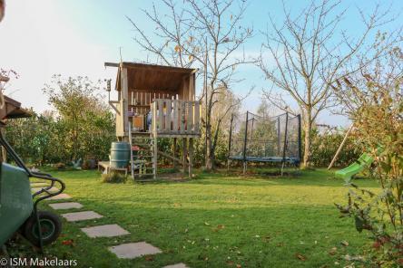 tuin bijsterweg 46 oud sabbinge ism makelaars