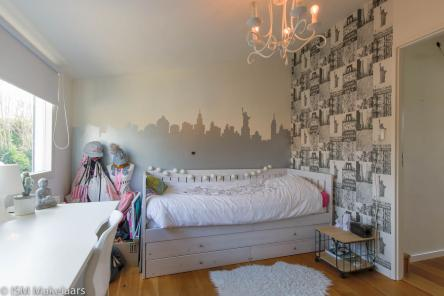 slaapkamer achterzijde lepelstraat 19 wolphaartsdijk ism makelaars
