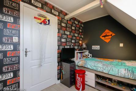 slaapkamer voorzijde lepelstraat 19 wolphaartsdijk ism makelaars