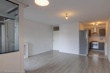 woonkamer van dishoeckstraat 116 vlissingen ism makelaars