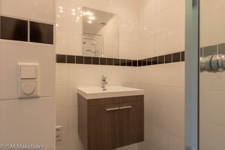 badkamer van dishoeckstraat 116 vlissingen ism makelaars