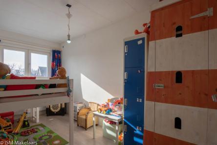 slaapkamers zuid-kerkstraat 44 colijnsplaat ism makelaars