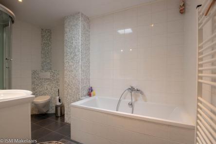 badkamer zuid-kerkstraat 44 colijnsplaat ism makelaars