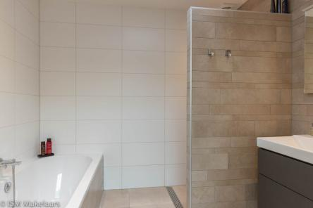 badkamer friesestraat 15 wolphaartsdijk ism makelaars