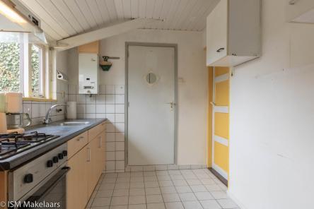 keuken nazareth 49 wolphaartsdijk ism makelaars