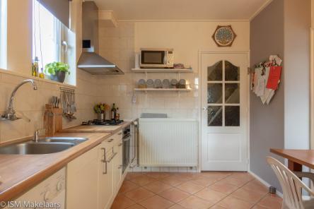 keuken sloestraat 25 lewedorp ism makelaars