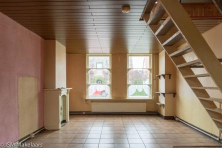 woonkamer willemsweg 49 schoondijke ism makelaars