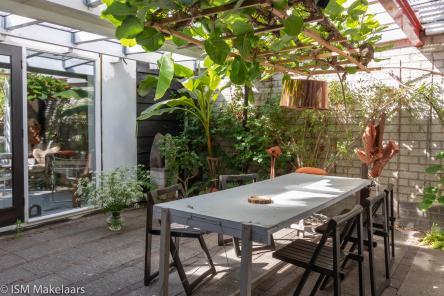 overdekte patio garnaetwei 3 goes ism makelaars