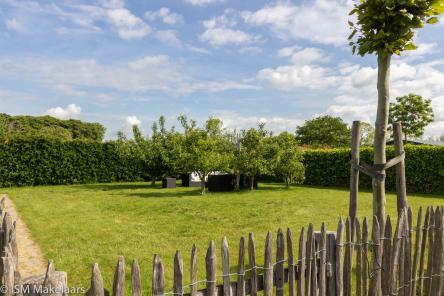 tuin molenpad 17 borssele ism makelaars