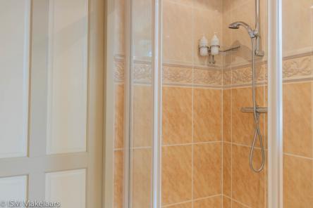 badkamer molenpad 17 borssele ism makelaars