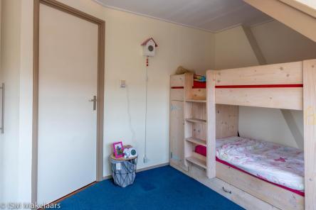 slaapkamer noordsingel 16 borssele ism makelaars