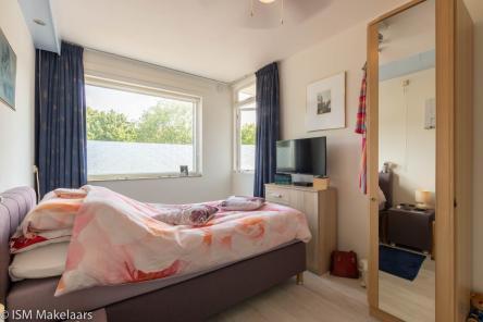 slaapkamer 1 jp boreelstraat 42 middelburg ism makelaars
