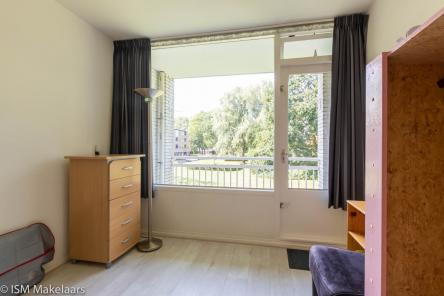 slaapkamer 3 jp boreelstraat 42 middelburg ism makelaars