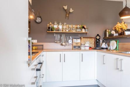 keuken hollestelleweg 5 ovezande ism makelaars