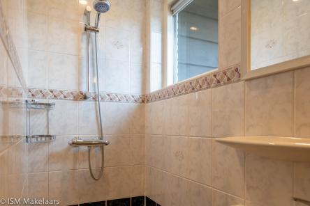 badkamer molendijk 7 wolphaartsdijk ism makelaars