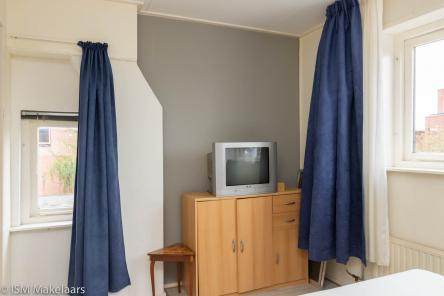 slaapkamer voorzijde molendijk 7 wolphaartsdijk ism makelaars