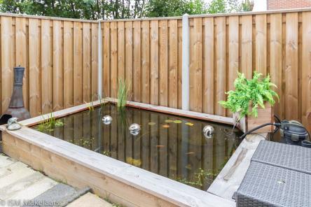 tuin molendijk 7 wolphaartsdijk ism makelaars