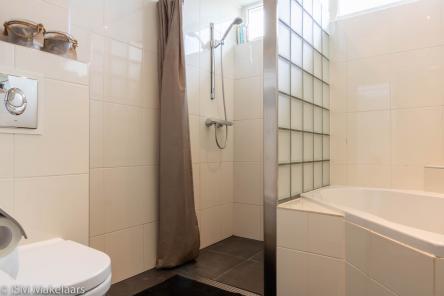 badkamer trompstraat 8 koudekerke ism makelaars