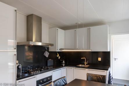 keuken Molenweg 61 Kamperland ism makelaars
