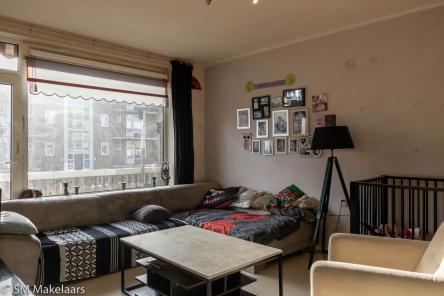 woonkamer Paul Krugerstraat 389 vlissingen ism makelaars