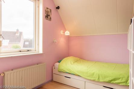 slaapkamer oomskinderenstraat 3 kapelle ism makelaars