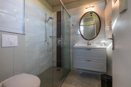 badkamer smallegange 7 kortgene ism makelaars