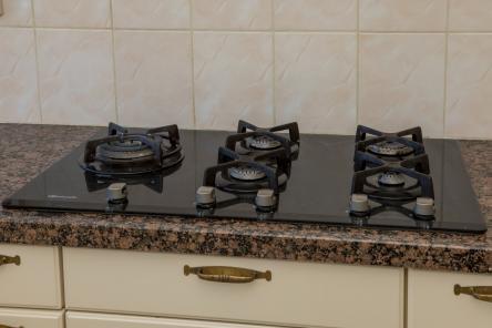 keuken Beenhouwerssingel 27 Middelburg ism makelaars