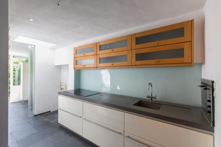keuken Middelburgsestraat 98 Koudekerke ism makelaars