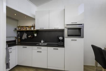 keuken de spinne 34 goes ism makelaars