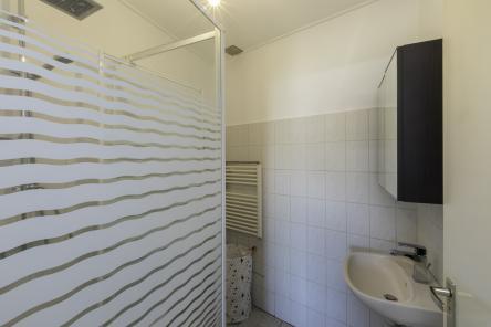 badkamer de spinne 34 goes ism makelaars