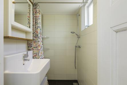 badkamer Kuijerdamseweg 43 Scharendijke ism makelaars