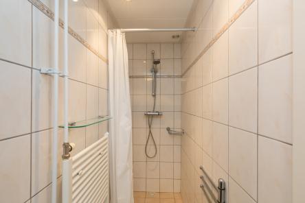 badkamer President Rooseveltlaan 210 Vlissingen ism makelaars