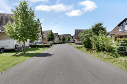Park omgeving Cochem600 duitsland ISM Makelaars