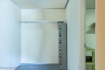 voorraadkamer lammensstraat