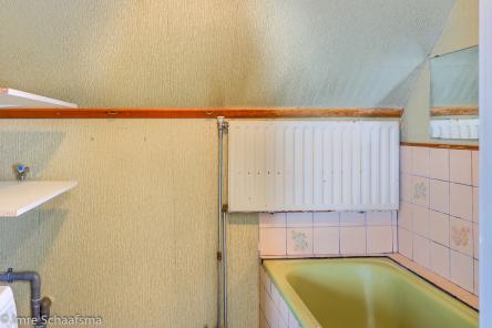 badkamer lammensstraat