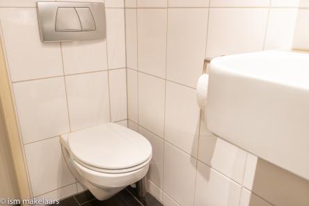 badkamer attleestede 4 goes ism makelaars